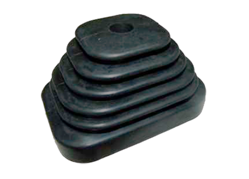 Molden Rubber Bellows